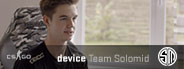 CS:GO Player Profiles: device - Team SoloMid