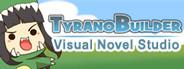 TyranoBuilder Visual Novel Studio Demo