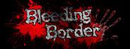 Bleeding Border