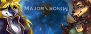 Major\\Minor