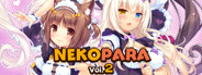 NEKOPARA Vol. 2