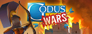 Godus Wars