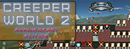 Creeper World 2 Anniversary Edition