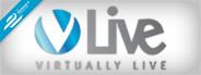 Virtually Live presents Formula E Season Two Highlights