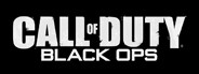 Call of Duty: Black Ops logo