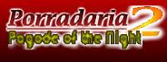 Porradaria 2: Pagode of the Night