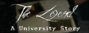 The Legend: A University Story