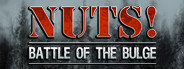 Nuts!: The Battle of the Bulge