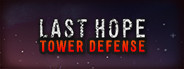 Last Hope - Tower Defense logo