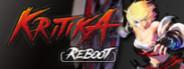 Kritika:REBOOT