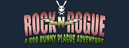 Rock-n-Rogue A Boo Bunny Plague Adventure