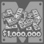 Tf_mvm_collect_money_grind_bw