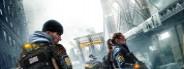 Agent Origins: Escape
