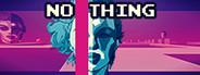NO THING