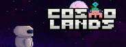 CosmoLands | Space-Adventure