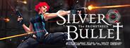 Silver Bullet: Prometheus