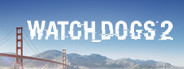 Watch_Dogs 2 logo