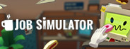 Job Simulator logo