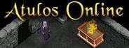 Atulos Online