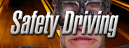 Safety Driving Simulator: Car