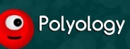 Polyology
