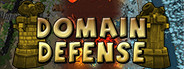 Domain Defense