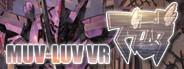 Muv-Luv VR