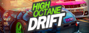 High Octane Drift