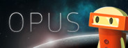 OPUS: The Day We Found Earth