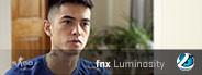 CS:GO Player Profiles: fnx - Luminosity