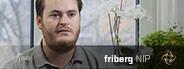 CS:GO Player Profiles: Friberg - Ninjas in Pyjamas