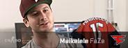 CS:GO Player Profiles: Maikelele - FaZe