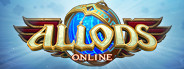Allods Online My.com