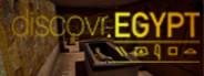 Discovr™ Egypt: King Tut's Tomb