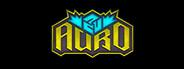Auro: A Monster-Bumping Adventure