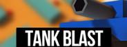 Tank Blast