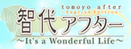 Tomoyo After ~It's a Wonderful Life~ English Edition