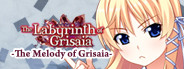 The Melody of Grisaia