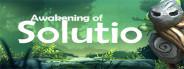 Awakening of Solutio