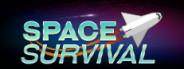 Space Survival