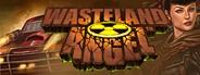 Wasteland Angel