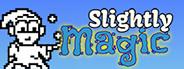 Slightly Magic - 8bit Legacy Edition