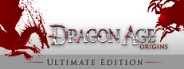 Dragon Age: Origins - Ultimate Edition logo