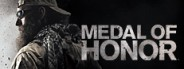 Medal of Honor(TM) Multiplayer