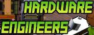 Hardware Engineers
