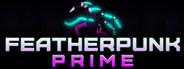 Featherpunk Prime
