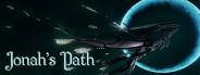 Jonah's Path