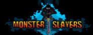 Monster Slayers