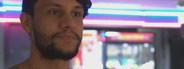 CS:GO Player Profiles: Fer - SK Gaming
