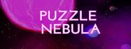 Puzzle Nebula